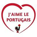 Podcast portugais – o outono (Niveau facile)