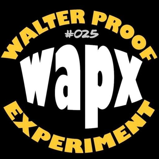 Wapx025