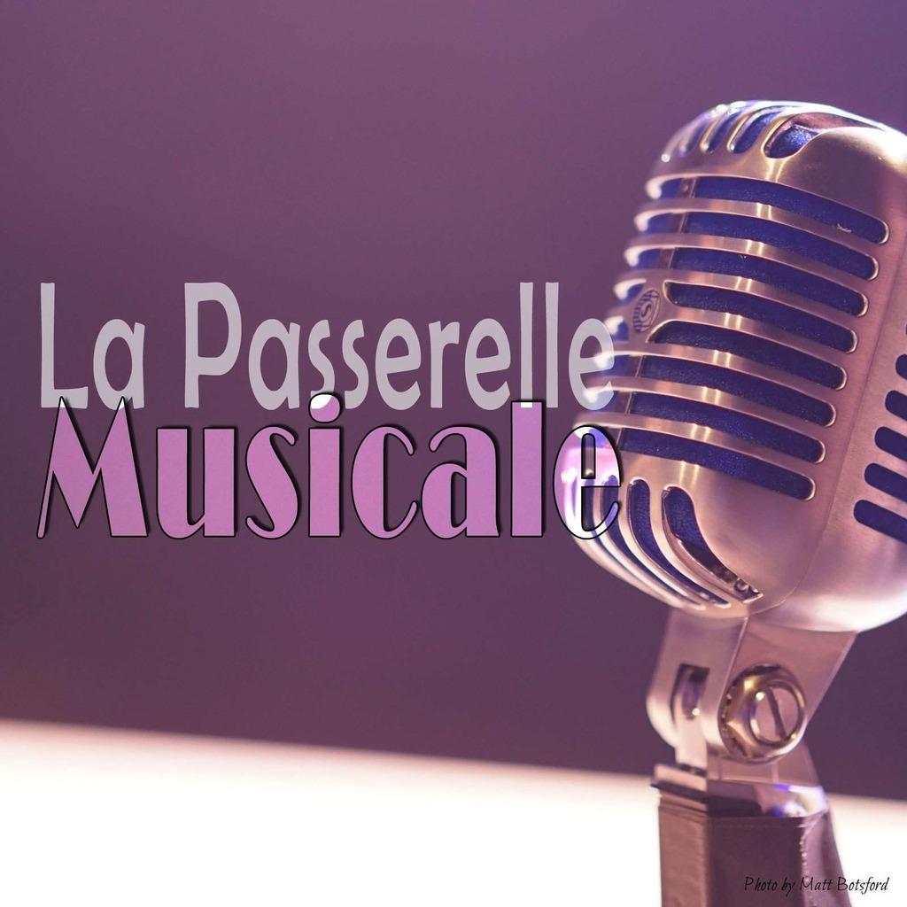 La Passerelle musicale