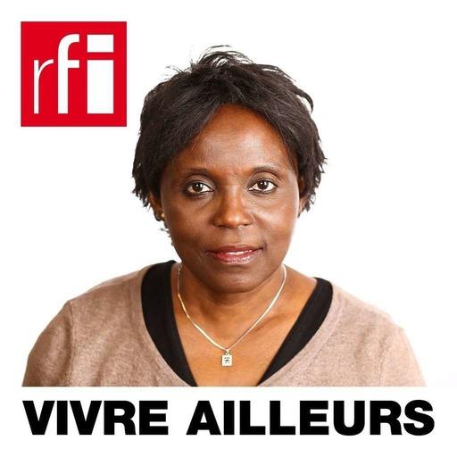 Vivre ailleurs - Comment vit-on en confinement à Djibouti?