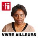Vivre ailleurs - Le coronavirus et les étudiants français en Belgique