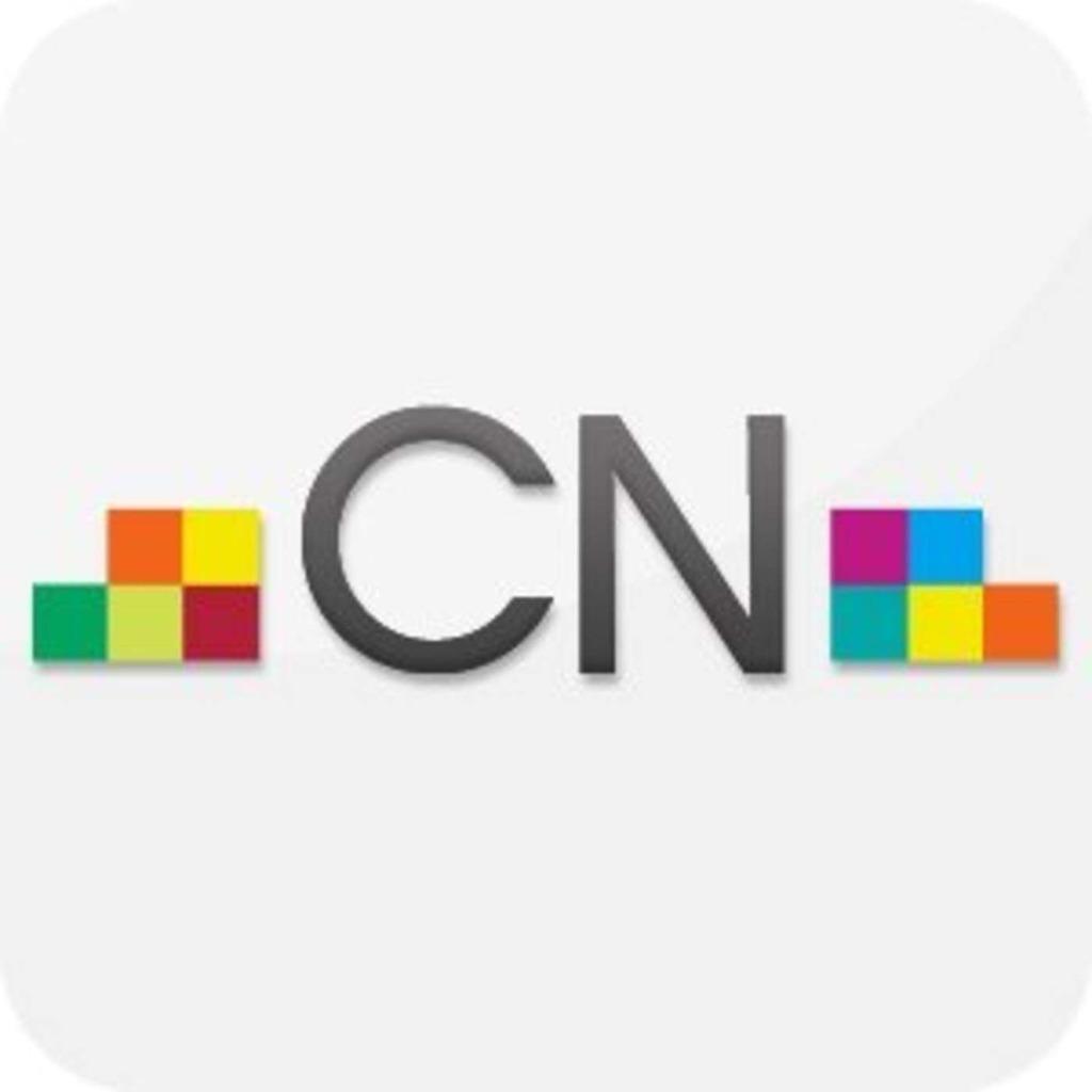 Site internet de la Direction de la Transformation et de l'Aménagement Numérique de la Collectivité de Corse