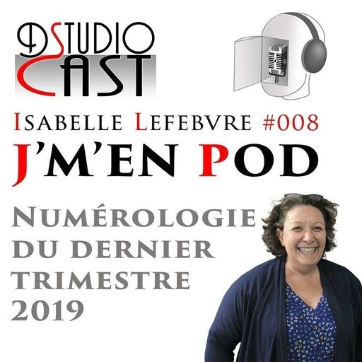 Numerologie_du_quatrieme_trimestre_2019_par_Isabelle_Lefebvre.mp3
