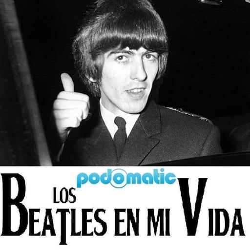 Los Beatles en mi Vida Homenaje a George Harrison 29 Nov 2017