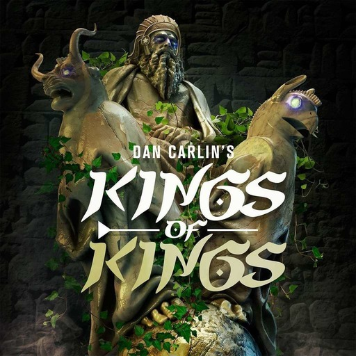 Show 56 - Kings of Kings