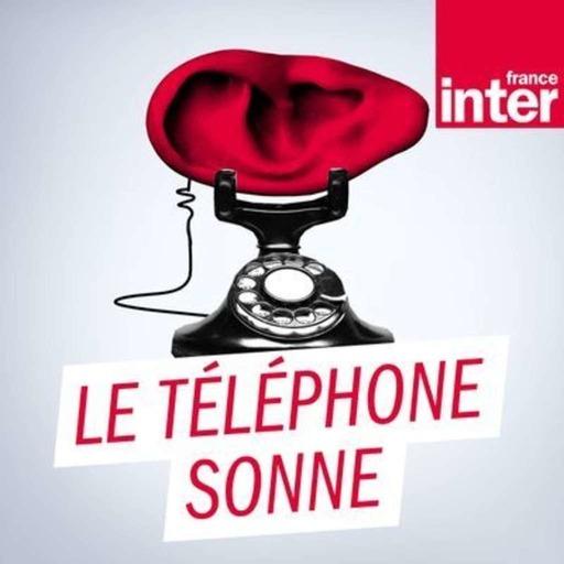 Le téléphone sonne : spécial allocution du président Macron du dimanche 14 juin 2020
