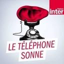 Ouverture, fermeture : l'économie française peut-elle résister à un nouveau confinement?