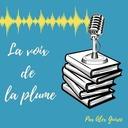 Gilles Gauthier : une histoire d'amour dans la grande Histoire