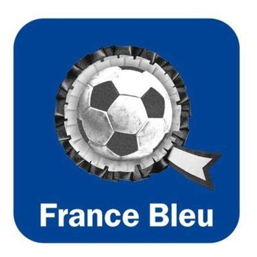 """""""Cette longue coupure nous casse les jambes"""" Antoine Blanc, demi-centre du Grand Nancy Métropole Handball"""