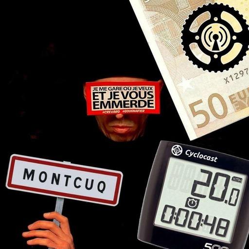 Episode 20 – 50 Euros pour Montcuq