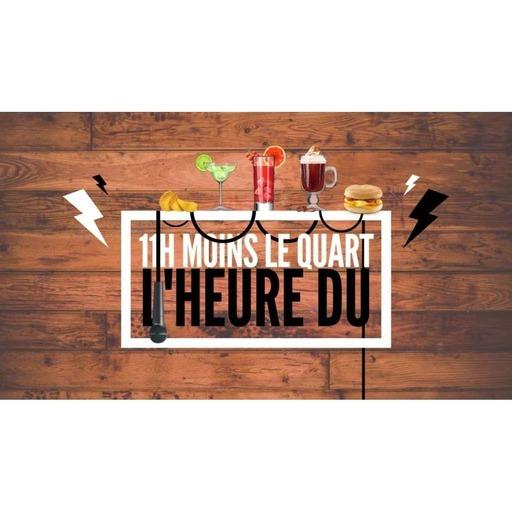10h45 Quotidienne Fréquence Metal EP16.mp3