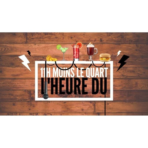 10h45 Quotidienne Fréquence Metal EP21 (Feat REST IN FURIA).mp3