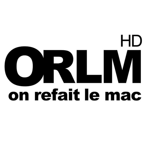 ORLT-001 : Deep Tech en France, Coronavirus et pollution numérique