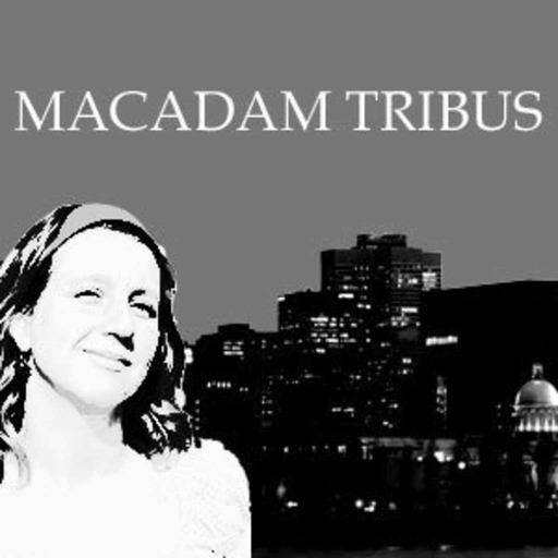 Macadam Tribus 2009.04.27