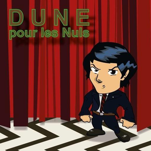 Dune pour les nuls Episode 13.mp3