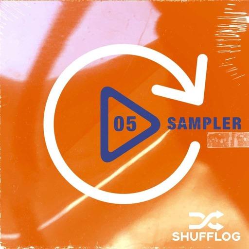 Sampler-E5-S01.mp3