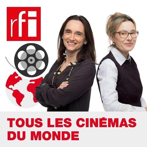 Tous les cinémas du monde  - Donald Trump et Hollywood