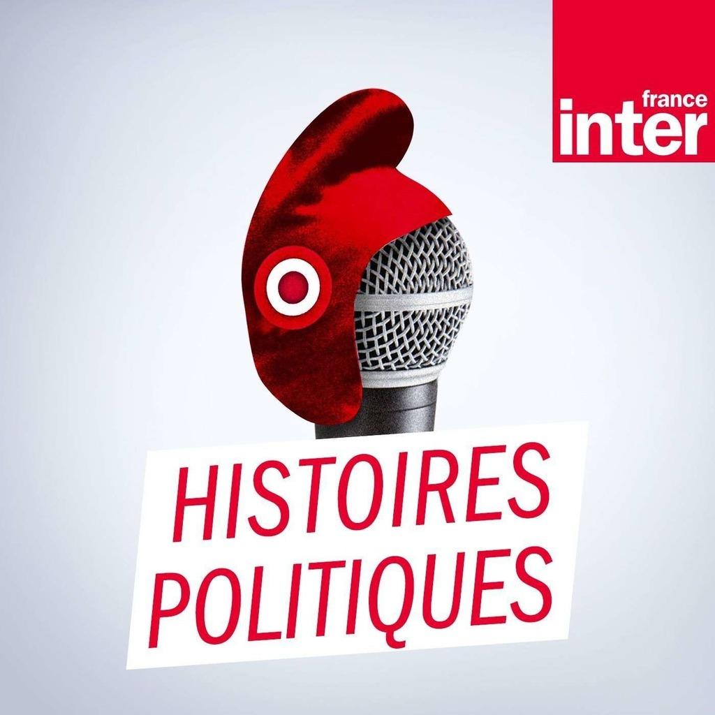 Histoires politiques
