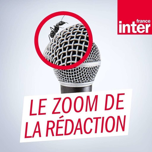 """Le futur """"Continuum de Sécurité"""" en France : la fin de certains tabous entre public et privé ?"""