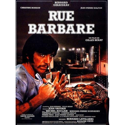 Incursion 5 - Rue Barbare.mp3