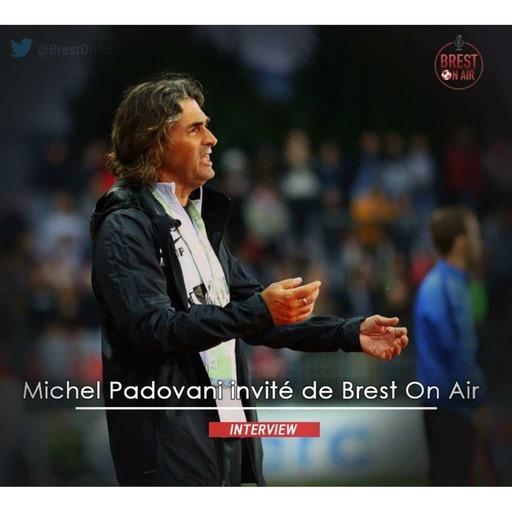 Podcast n°42_padovani.mp3