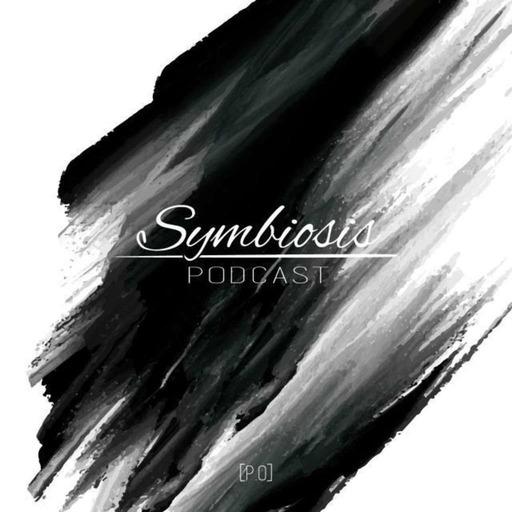 Symbiosis 024