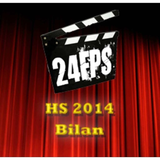 24FPSBilan2014.mp3