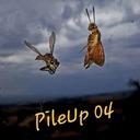 PileUp04