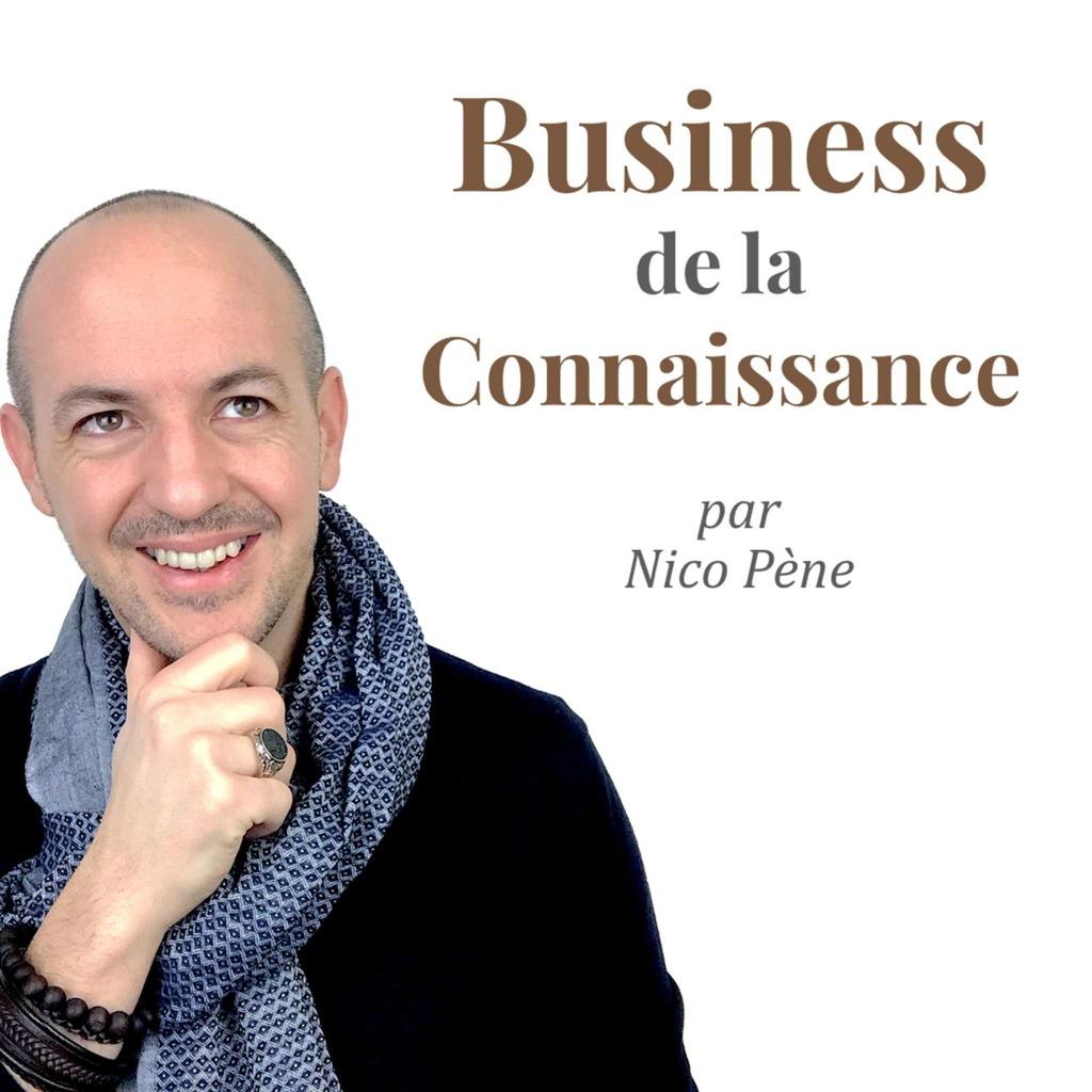 Business de la Connaissance