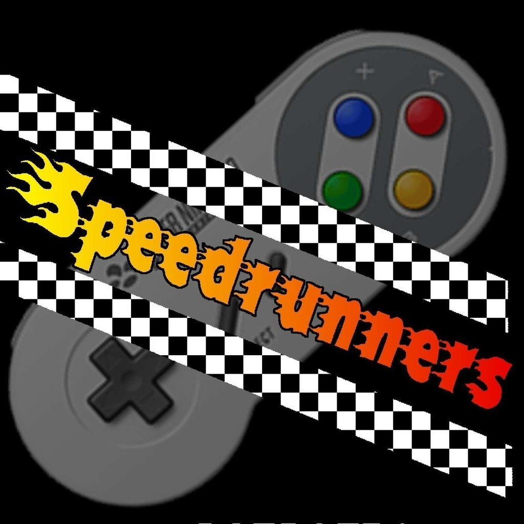 Speedrunners : L'envers du Décor