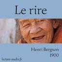 Le Rire, Bergson - Chap 01-2