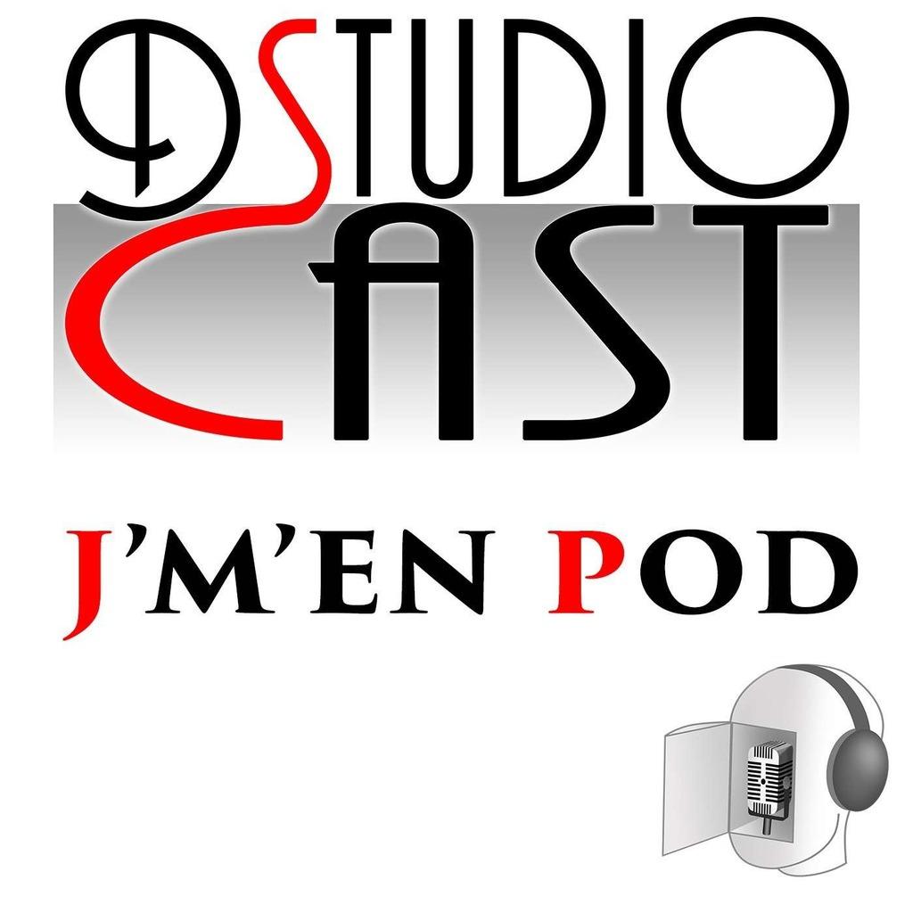 DStudio Cast