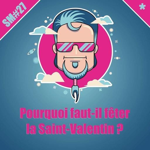 De la Saint Valentin, de l'amour et des fatwas. (Bonus)
