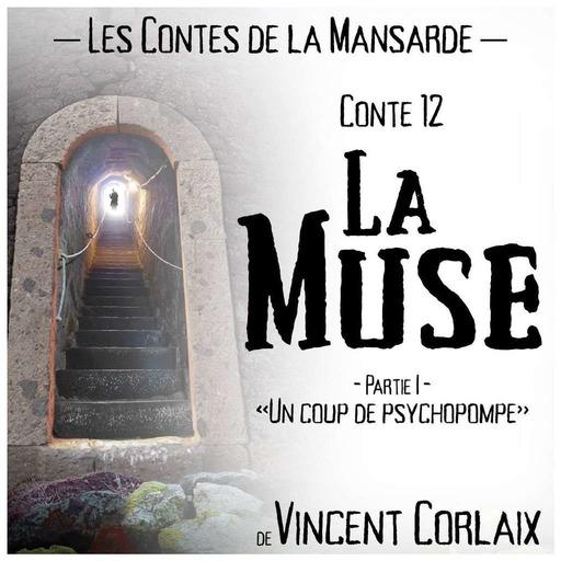 Conte 12 – La Muse