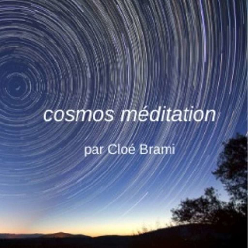 Cosmos Meditation.mp3