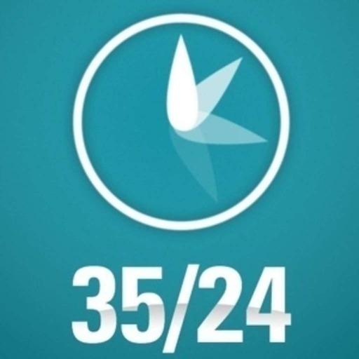 35-24-J2-6h-10h30.mp3