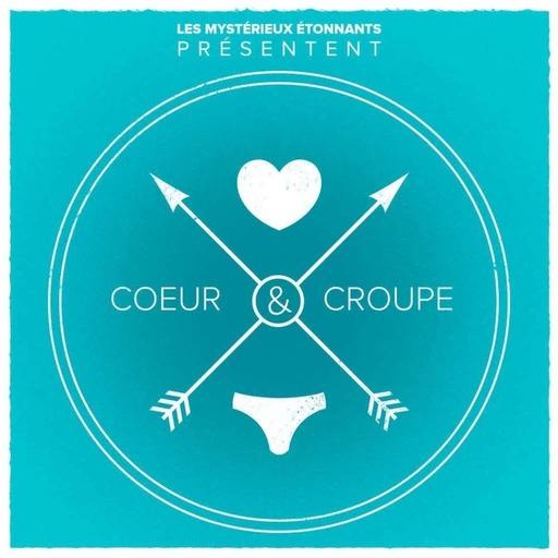 Émission #10 – Jérémie Larouche