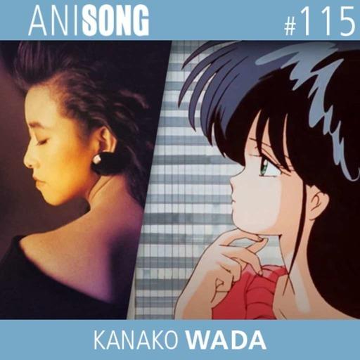 Anisong_115_Kanako_Wada.mp3