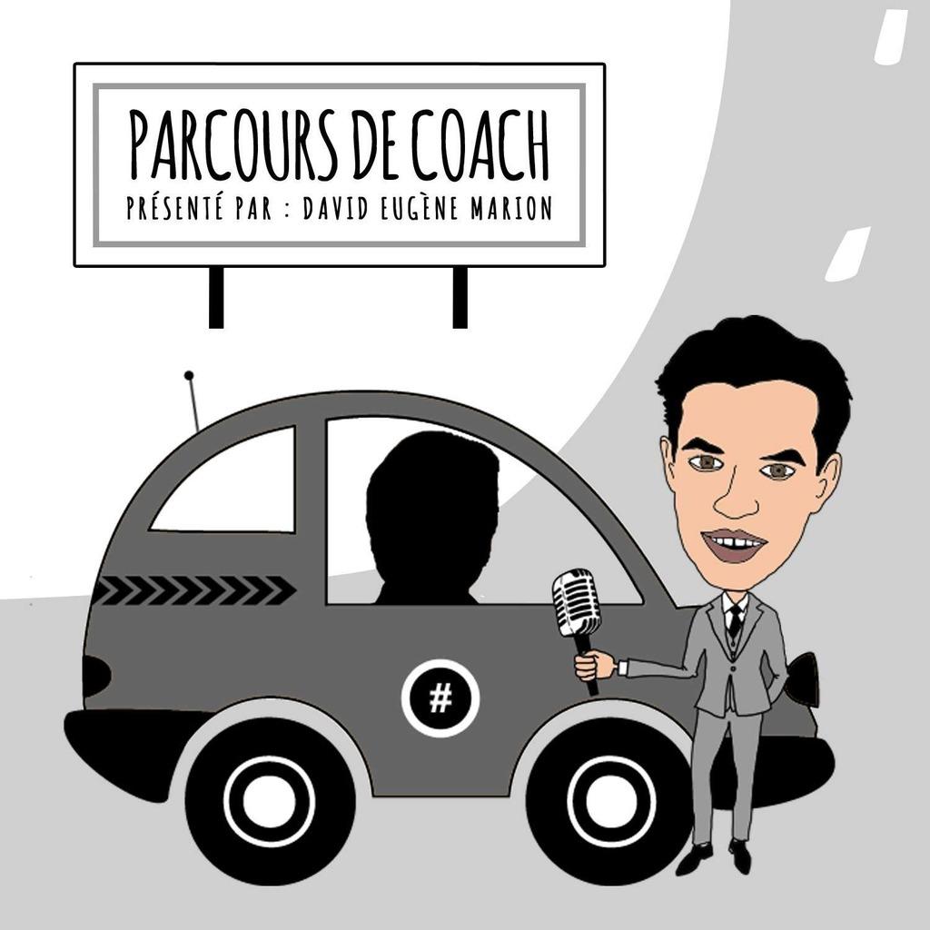 Parcours de Coach®
