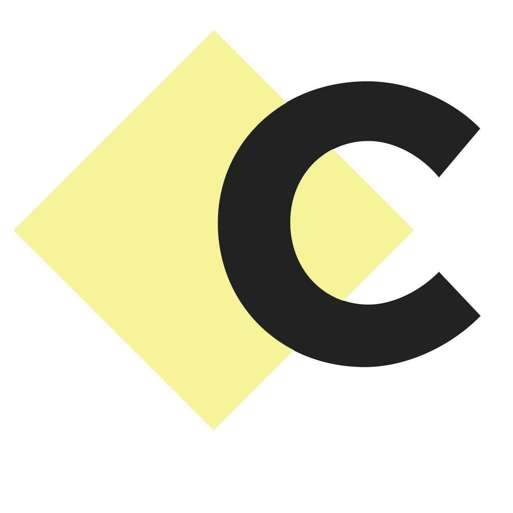 Cinezik Radio - Actualité de la Musique de Film