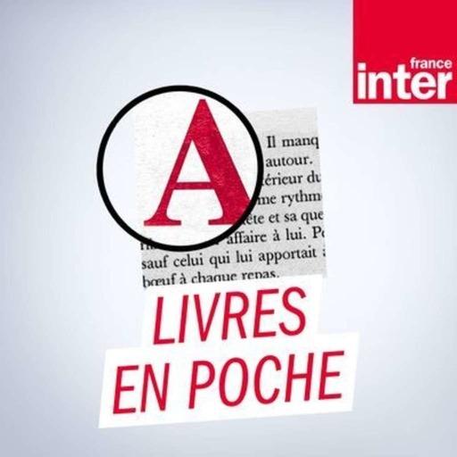 """""""Une femme disparaît"""", de Jérôme Coignard"""