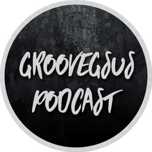 Groovegsus - 03 2020