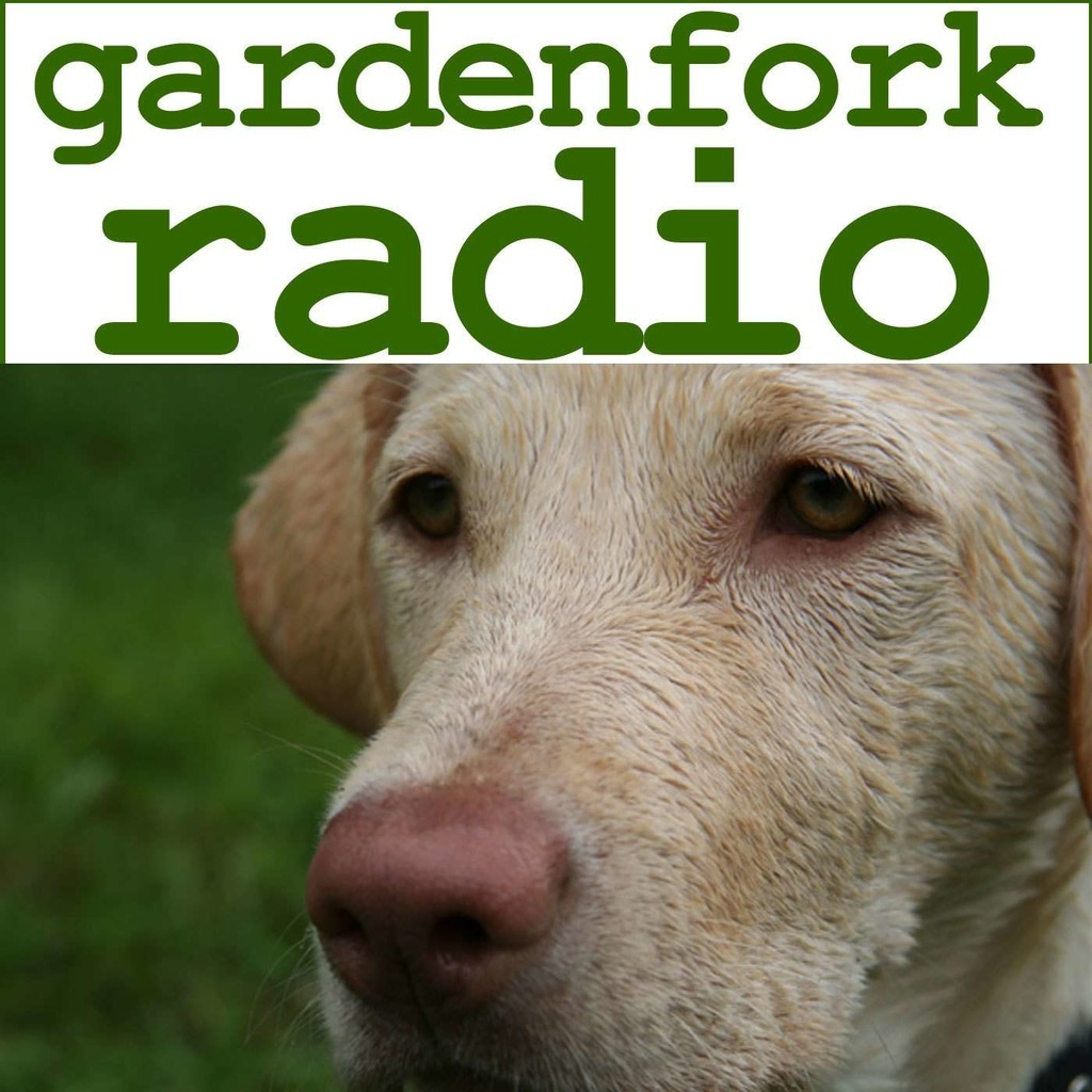 GardenFork Radio - DIY, Maker, Cooking, How to