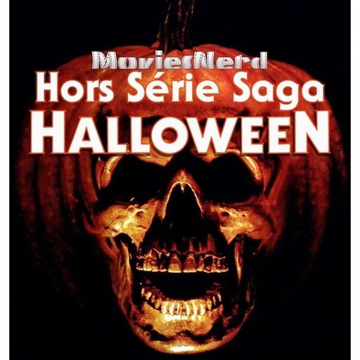 MoviesNerd Hors Série Saga Halloween.mp3