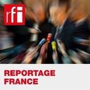 Reportage France - Les maisons intergénérationnelles, une alternative aux Ehpad?