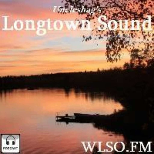 Longtown Sound 1797 Weekend!