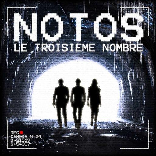 notos.mp3
