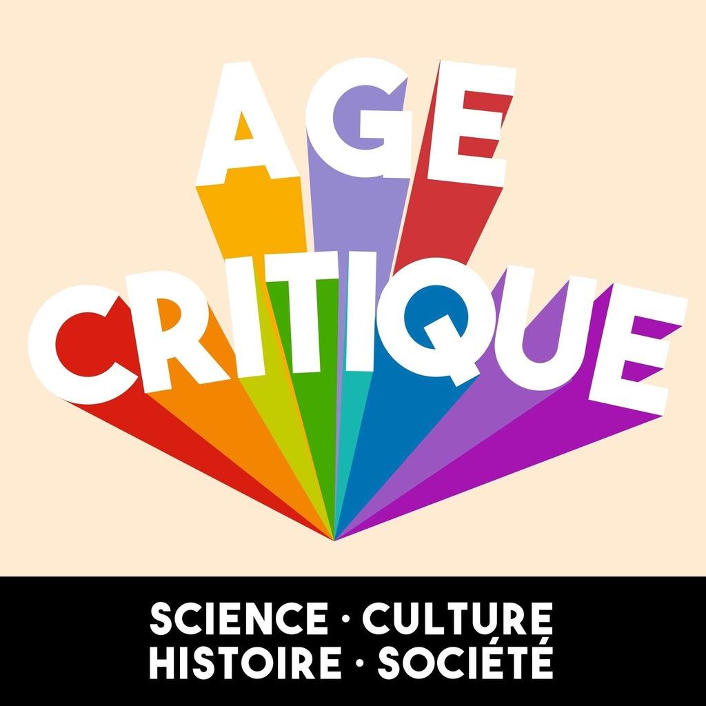 Âge Critique