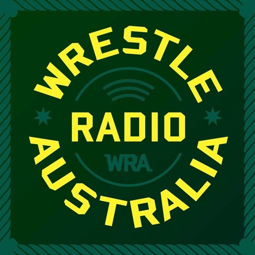 WRA - Voice of Melbourne City