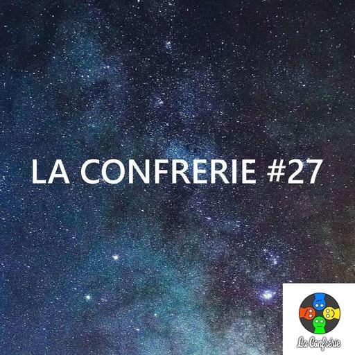 LaConf27.mp3